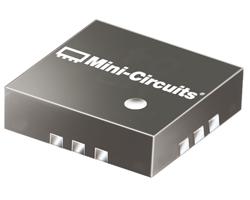 Low Frequency Power Amplifier - TSS-53LNB3+