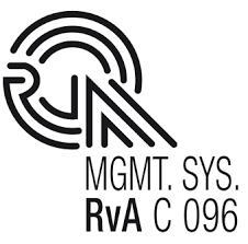 RVAC096