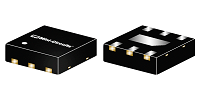 NEW RF/IF/MW/mmW Products from Mini-Circuits