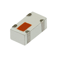 Mini-Circuits | MCDI LTCC Filters | Couplers | Transformers | 90° HYBRIDS | Splitters